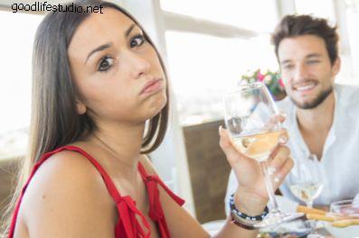 15 неловких вопросов, которые вы никогда не должны задавать девушке