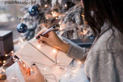 Как написать идеальное письмо моей бывшей