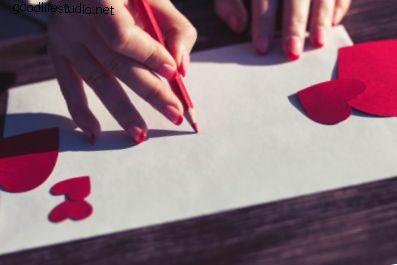 10 Matrimonio Romance Amor Cartas