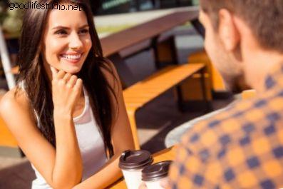 """Ką pasakyti, kai ji sako: """"Aš turiu vaikiną"""""""