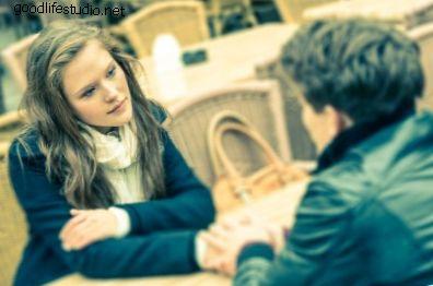 40 preguntas personales para hacerle a tu novia