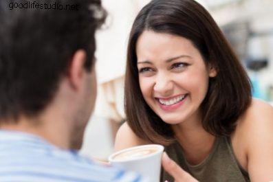 """Cosa dire quando dice """"Ti amo di più"""""""