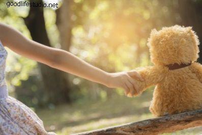 100 nombres lindos y divertidos del oso de peluche