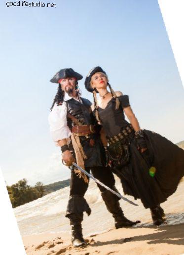 300 nombres piratas para tu mundo de fantasía