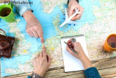 100 nombres de agencias de viajes