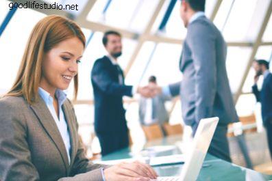 Come accettare un'offerta di lavoro via e-mail