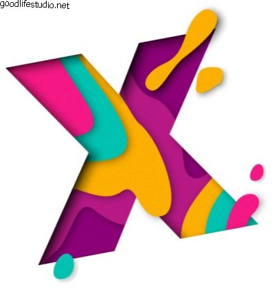 Pozitív szavak, amelyek X-vel kezdődnek