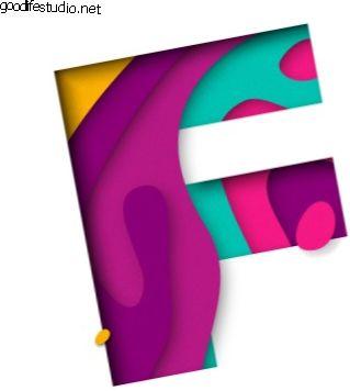 Положительные слова, начинающиеся с буквы F
