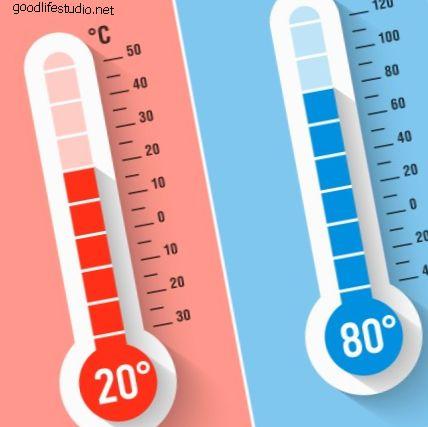 37,4 Celzija do Fahrenheita