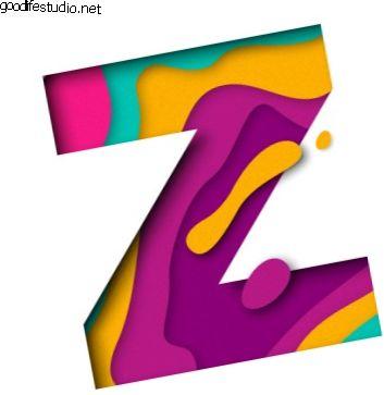Положительные слова, которые начинаются с Z