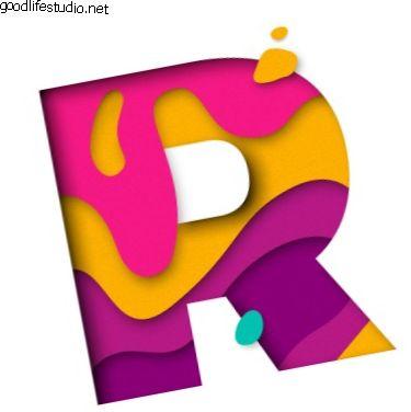 Palabras positivas que comienzan con R