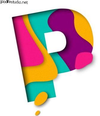 Положительные слова, начинающиеся с буквы P
