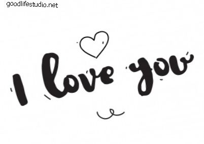 Ich liebe dich auf Spanisch