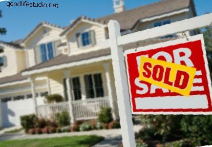 100 Catchy Real Estate Advertising Slogan dan Taglines