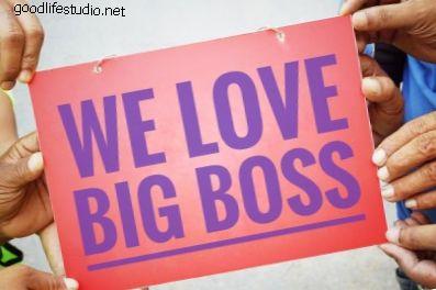 40 mejores mensajes de agradecimiento a los jefes