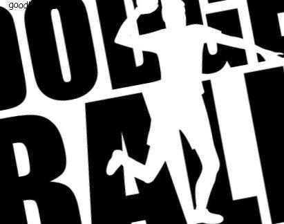 100 nombres divertidos del equipo de Dodgeball
