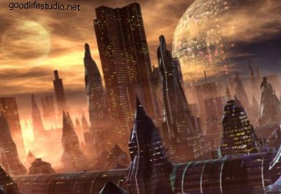 200 fantastinių miesto pavadinimų jūsų fantazijos pasauliui