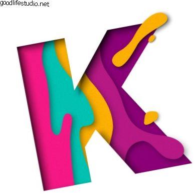 Положительные слова, которые начинаются с K