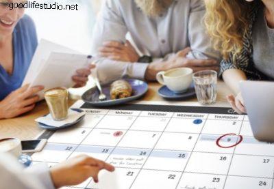 100 nombres comerciales de planificación de eventos