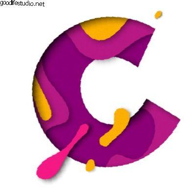 Положительные слова, которые начинаются с C
