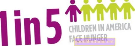 1 з 5 дітей із синдромом Туретта відповідають критеріям аутизму