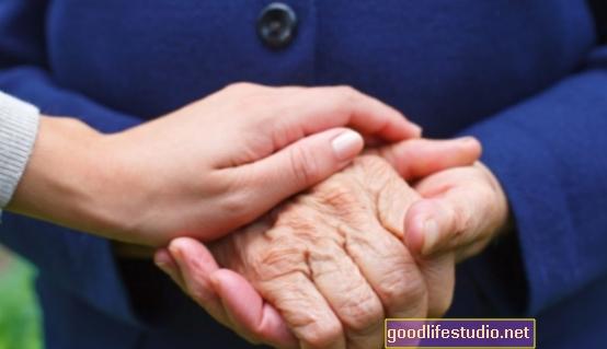 Un tercio de los casos de demencia se pueden prevenir