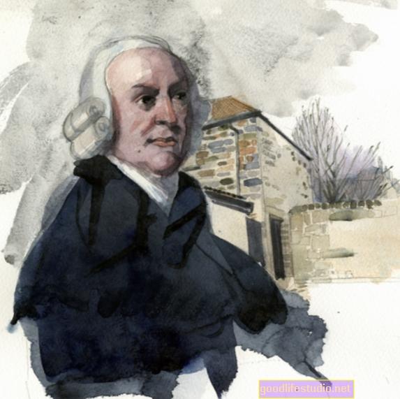 La visión de Adam Smith sobre la moralidad respaldada por un estudio