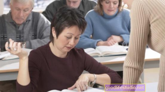L'aggiunta di Risperdone, Parent Training può aiutare nel trattamento dell'ADHD aggressivo