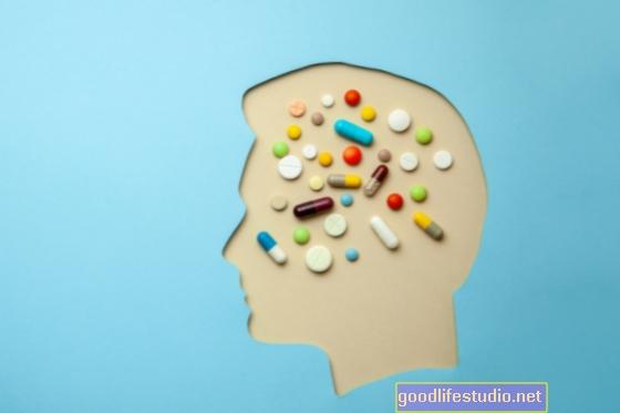 Лекови за АДХД узрокују да се мозак фокусира на користи од рада, а не на трошкове