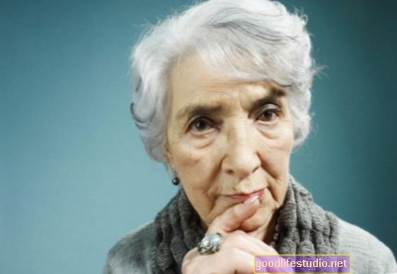 Starenje ugrožava donošenje odluka u rizičnim situacijama