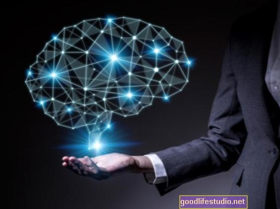 La herramienta de inteligencia artificial aprovecha las redes sociales para abordar el abuso de sustancias