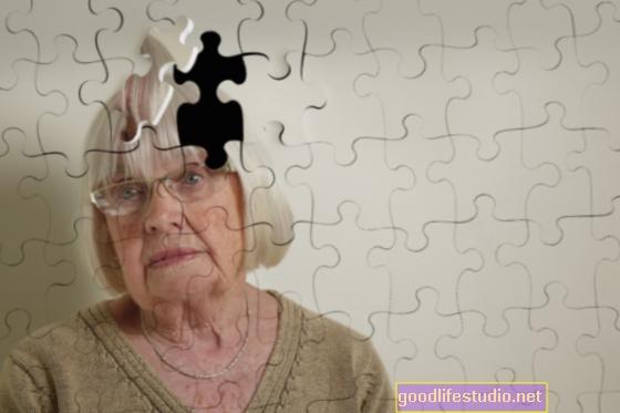 L'Alzheimer può avere un aspetto diverso tra gli ispanici