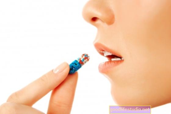 Una actualización sobre la escasez de medicamentos para el TDAH