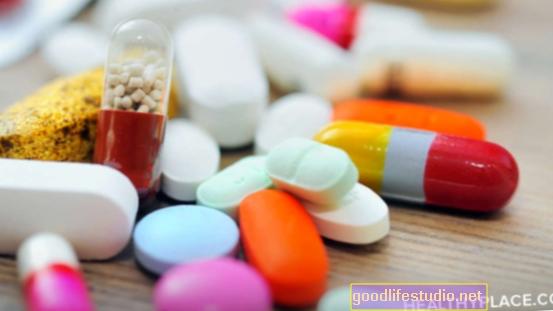 Los medicamentos para dormir y contra la ansiedad para adolescentes conllevan riesgo de abuso