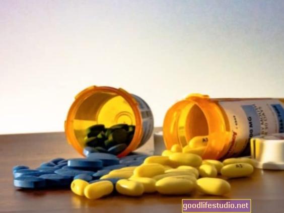 Antidepresantai gali sugadinti empatiją kitų skausmui