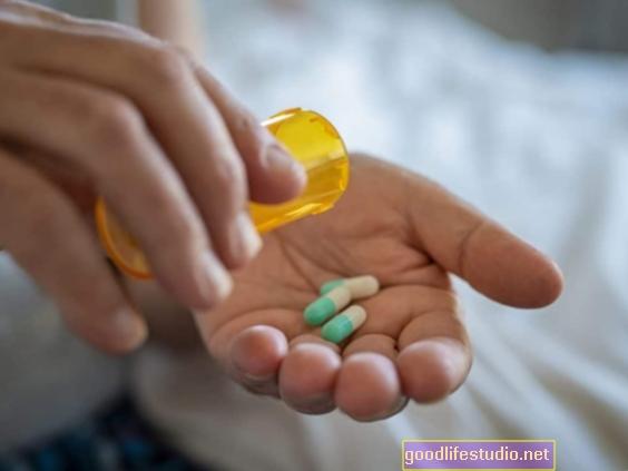 Los antidepresivos reducen la muerte en un tercio en pacientes diabéticos