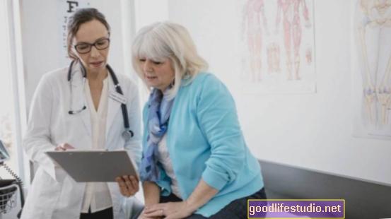 女性医師は男性医師よりも優れていますか?