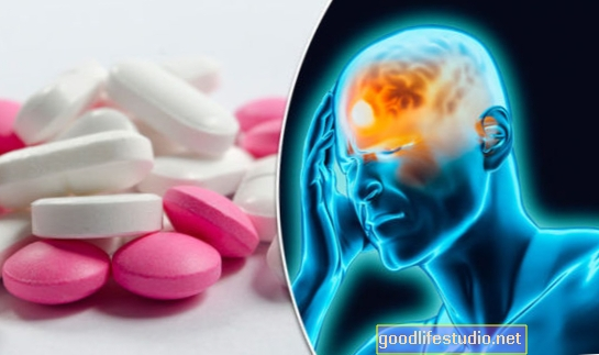 ¿Se abusa de los analgésicos en la sala de emergencias?