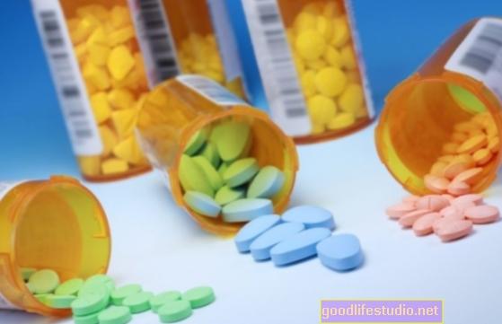 Az ízületi gyulladásos gyógyszer fokozhatja az antidepresszáns hatást
