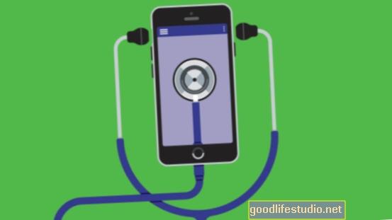 Apego a dispositivos móviles vinculado a la impulsividad