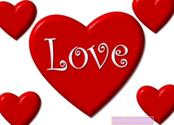 La atracción y el amor pueden no combinarse en hombres con puntos de vista patriarcales