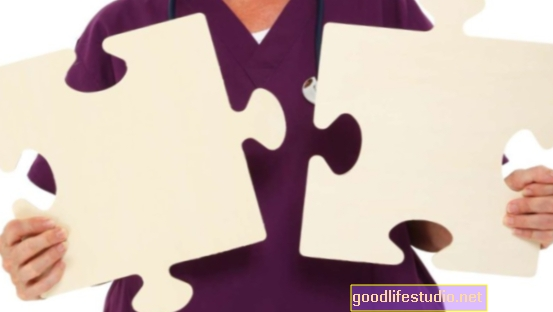 Los costos del autismo pueden llegar a $ 1 billón para el 2025