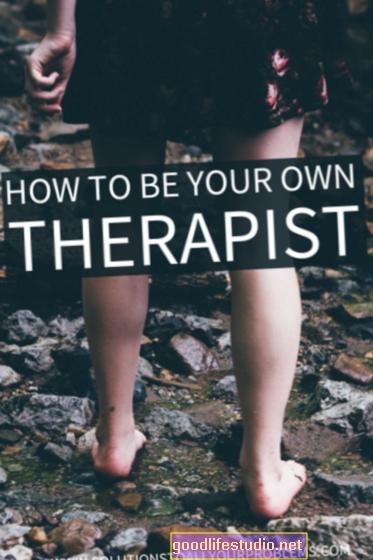 Legyen a saját terapeutája Sigmund Freud csatornázásával