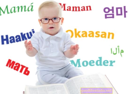 バイリンガルの子供は声をよりよく認識するかもしれません