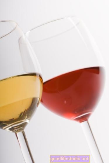 El consumo excesivo de alcohol puede amplificar el daño hepático