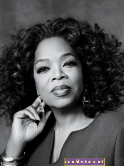 Tikimasi, kad juodaodės moterys bus atkaklios