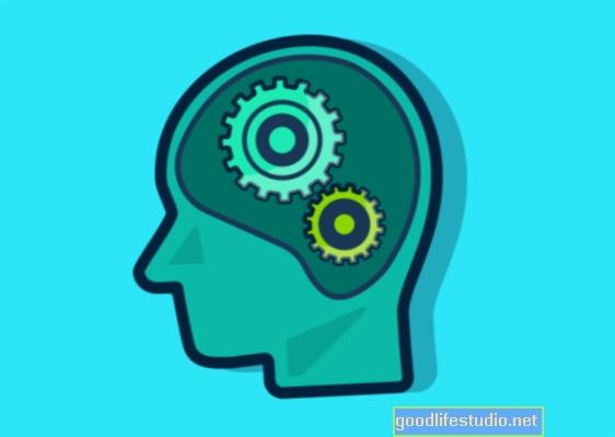 Impulsar las habilidades cognitivas con entrenamiento cerebral
