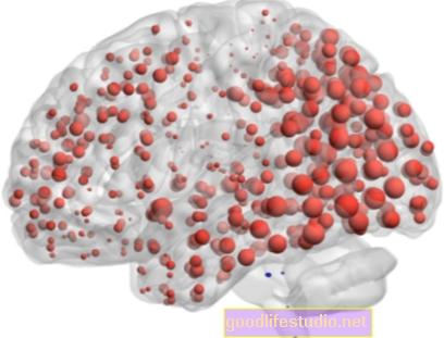 Le proteine cerebrali possono prevedere la durata del recupero della commozione cerebrale