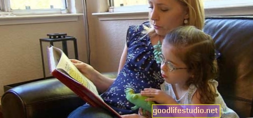 Skeniranje mozga otkriva znakove autizma kod dojenčadi do 6 mjeseci