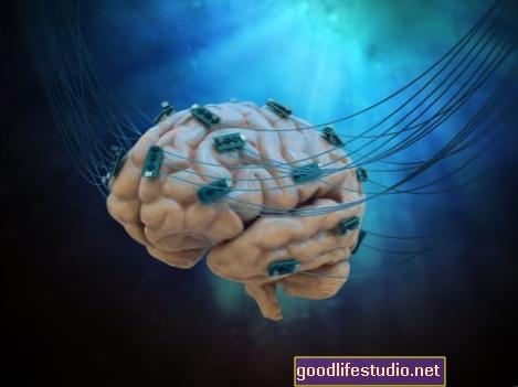 Smadzeņu stimulēšana var atvieglot sociālo sāpju rašanos